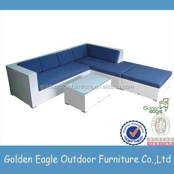 tesco rattan garden furniture buy modern sofa set simple. Black Bedroom Furniture Sets. Home Design Ideas