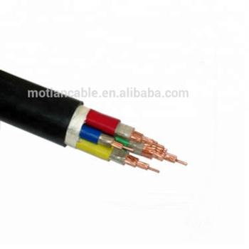Miraculous Flexible Double Insulation Home Electrical Wiring Supplies Buy Wiring 101 Ziduromitwellnesstrialsorg