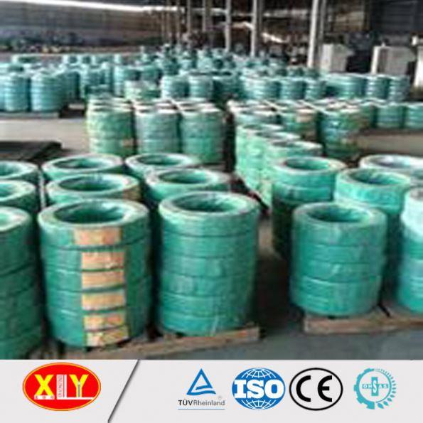 China nickel bronze wire wholesale 🇨🇳 - Alibaba