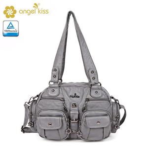 Angel Kiss Handbags 5d81b718929cc