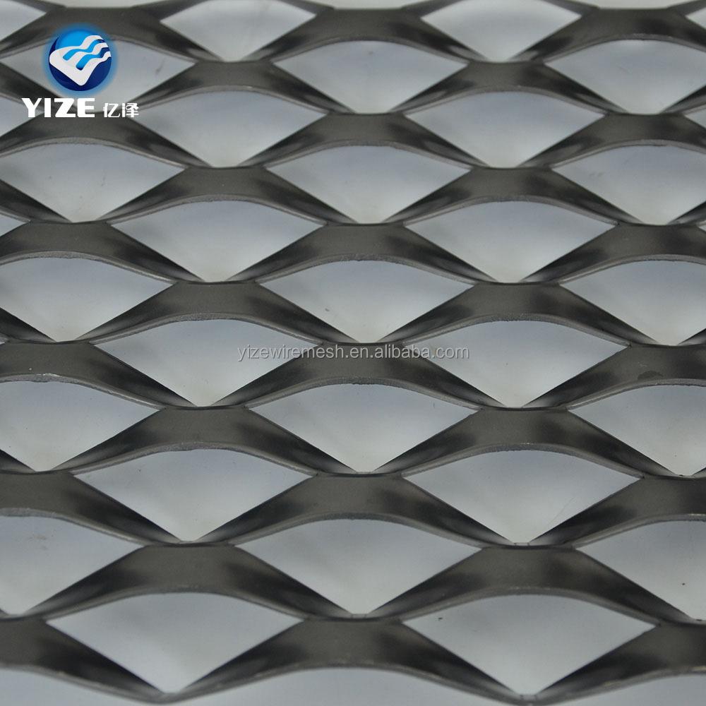 Finden Sie Hohe Qualität Kupfer-siebwalze Hersteller und Kupfer ...