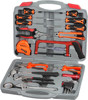 kraft world hand tool,30pcs home tools,best hand tool brands