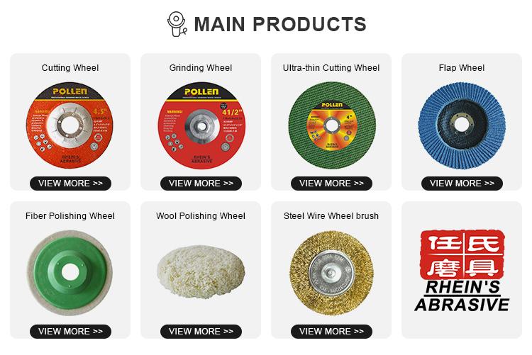 """Gratis monster 4.5 """"115x2.0x22.2mm snijden wiel voor metalen 75mm-230mm voor goede aziatische markt"""