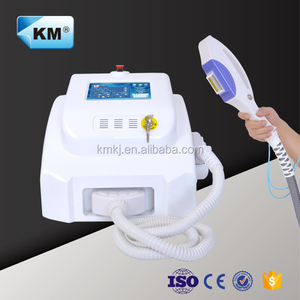 Professional rent ipl machine with 9 ipl filters