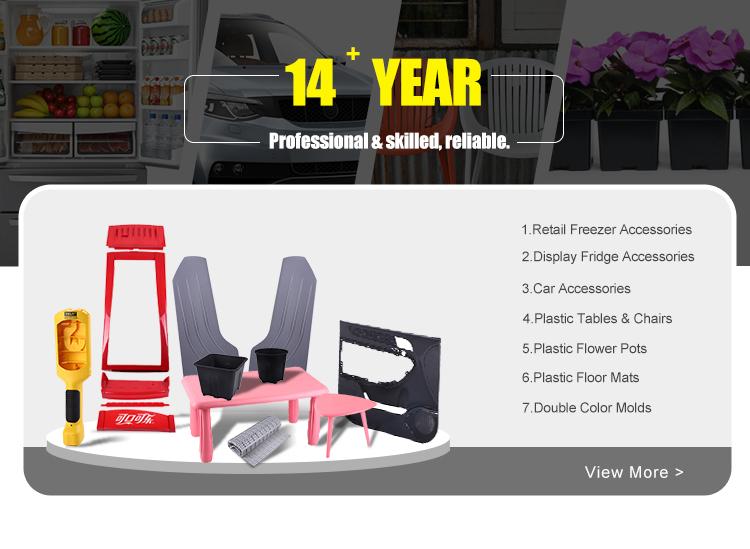 Auto multifunctionele koelkast vriezer 4L 12v mobiele thuis auto koelkast koelkast
