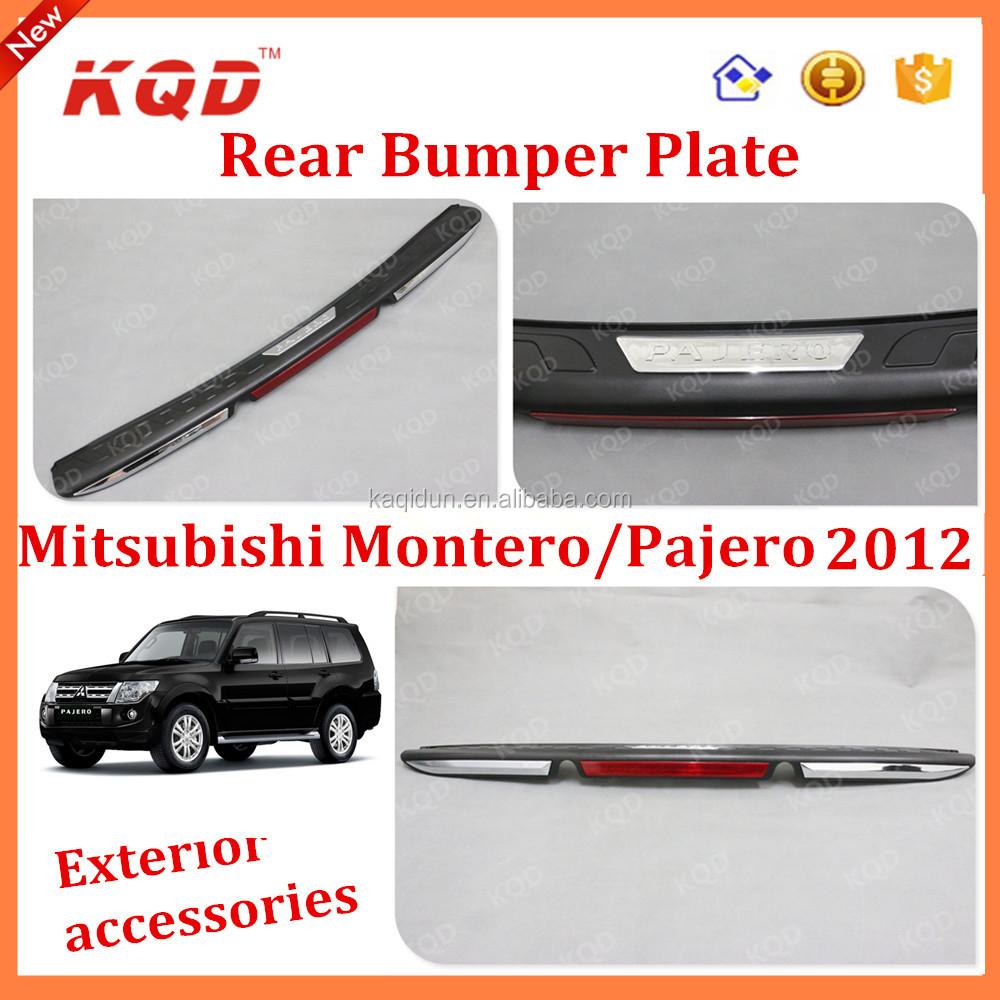 Cari Terbaik Pajero Sport 2012 Produsen Dan Untuk Kondensor Mitsubishi Indonesian Market Di Alibabacom
