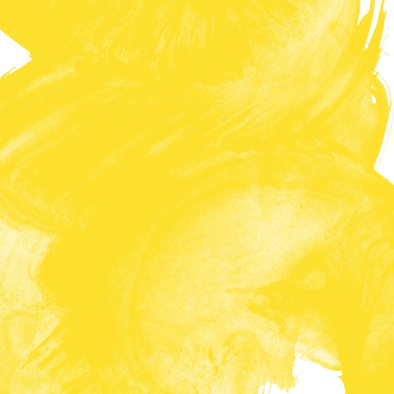 Buy Daler Rowney Aquafine Watercolour Sepia (Hue) 8ml in