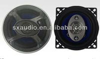 "horn tweeter driver for sale car speaker car coaxial speaker car audio coaxial speaker 4"" 2-way 12V 60W"
