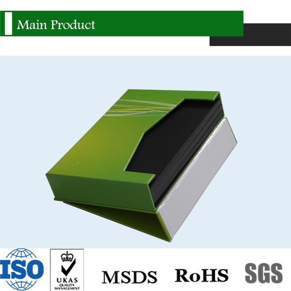 Venta al por mayor fabricantes de marcos de cartulina-Compre online ...