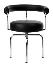 Promozione Le Corbusier Sedia, Shopping online per Le Corbusier ...