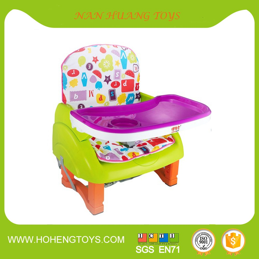 Wondrous Plastic Summer Infant Deluxe Comfort Booster Baby Sitting Chair Buy Baby Sitting Chair Booste Feeding Product On Alibaba Com Creativecarmelina Interior Chair Design Creativecarmelinacom
