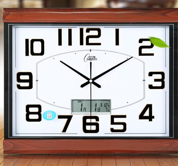 48 horloge murale achetez des lots petit prix 48 horloge murale en provenance de fournisseurs. Black Bedroom Furniture Sets. Home Design Ideas