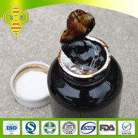 nature pure propolis extract/bee liquid propolis/raw bee propois
