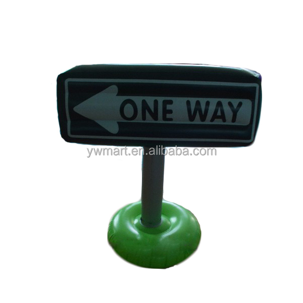 Educational Road Traffic Sign,Traffic Sign