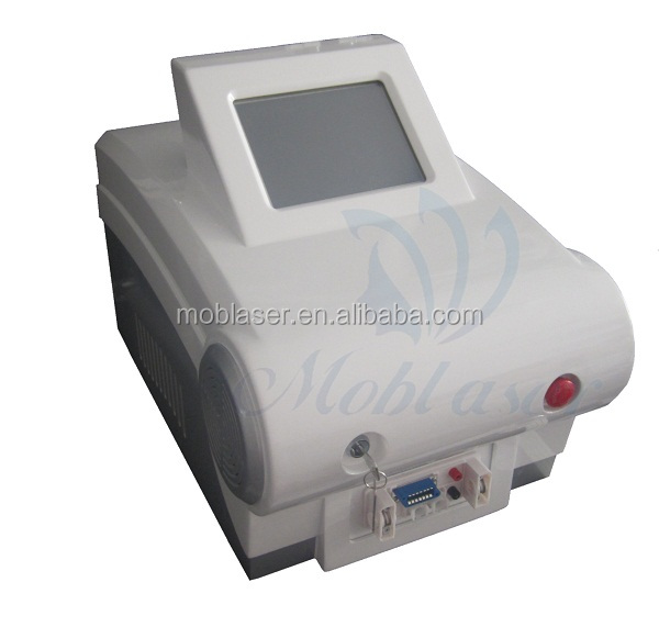 Best professional most effective safty painless no harm latest hot sales cheap e light skin rejuvenation treatment