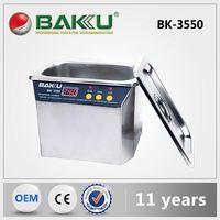 Baku Best Price Various Design Environmentally Friendly Cd-2900 For Ultrasonic Contact Lens Cleaner