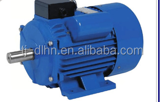 Hot sale of yc 240v high torque low rpm ac electric motors for 100000 rpm electric motor