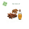 Wholesale Star Anise Oil for sale ,cooking oil