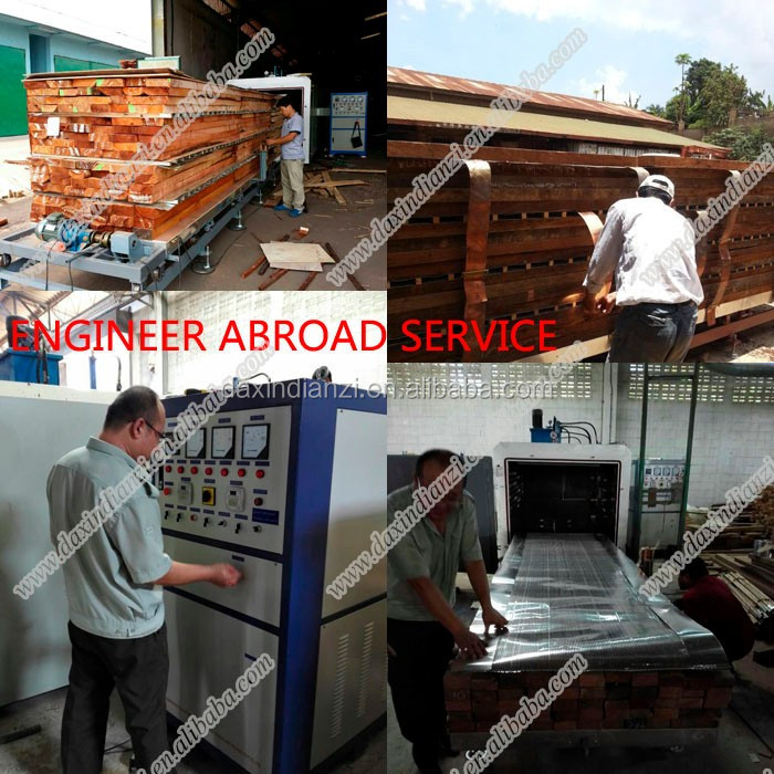 22 Excellent Woodworking Machinery Service Engineer ...