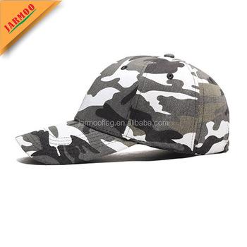 Best selling anunciar painel 6 boné de beisebol do algodão por atacado  chapéus 731f1b337a6