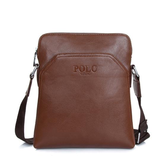 3fe6ee86a6 Get Quotations · Hot 2015 new vertical leather men shoulder bags mens  messenger bag business travel cross body bag