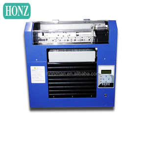 Small Format Wedding Card Printing Machine Price Small Format