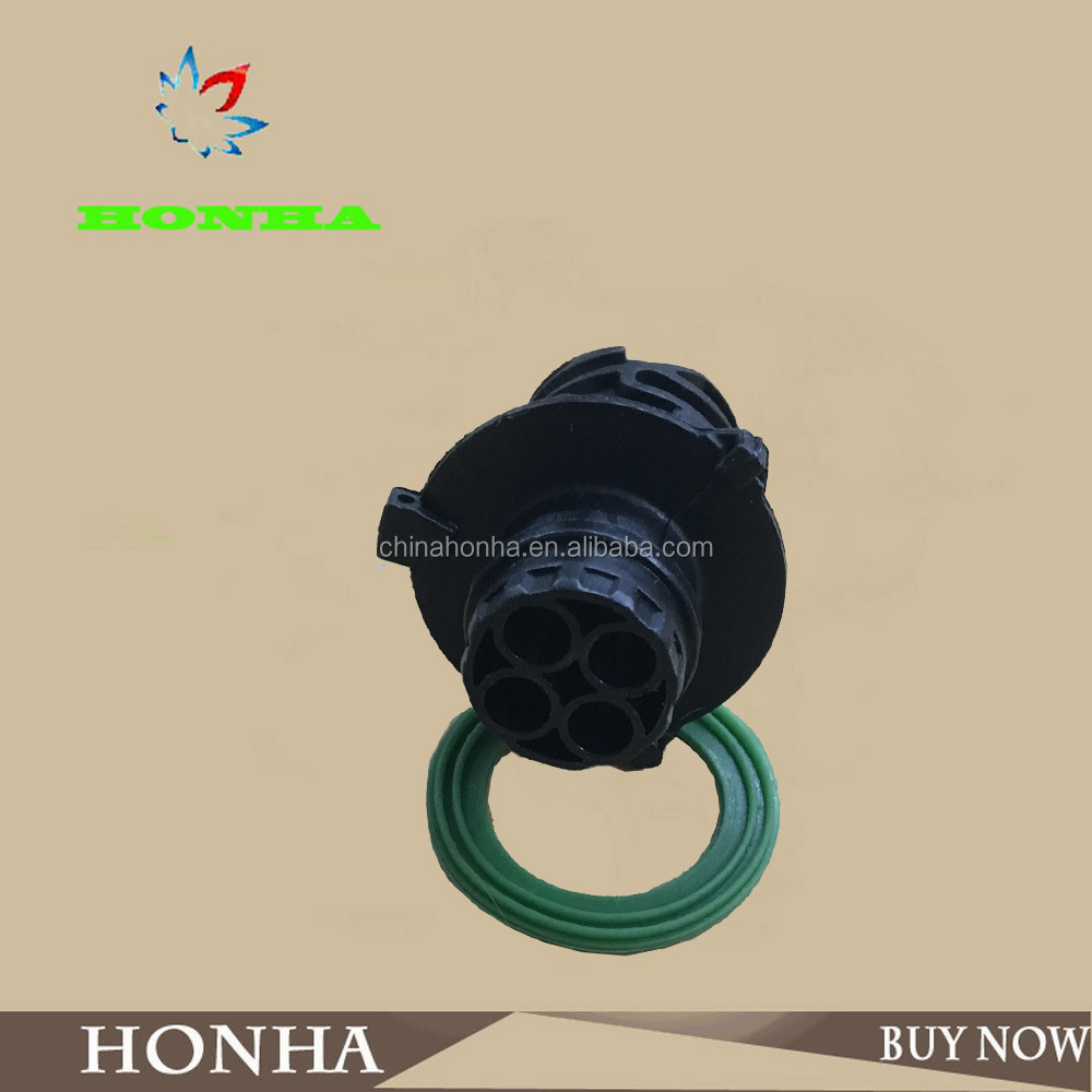 China Pin Amp Connectors Wholesale Alibaba Auto Wiring Harness Connectorket