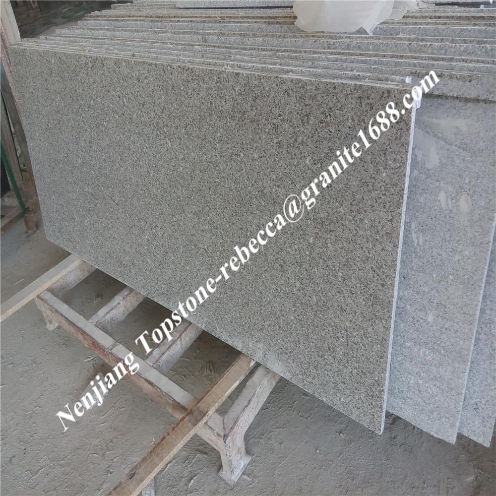 River White Granite Kitchen River White Granite Kitchen Countertop River White Granite