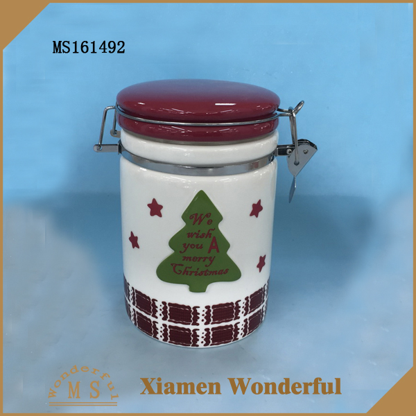 Wholesale Airtight Coffee Containers Airtight Coffee Containers Wholesale China Suppliers