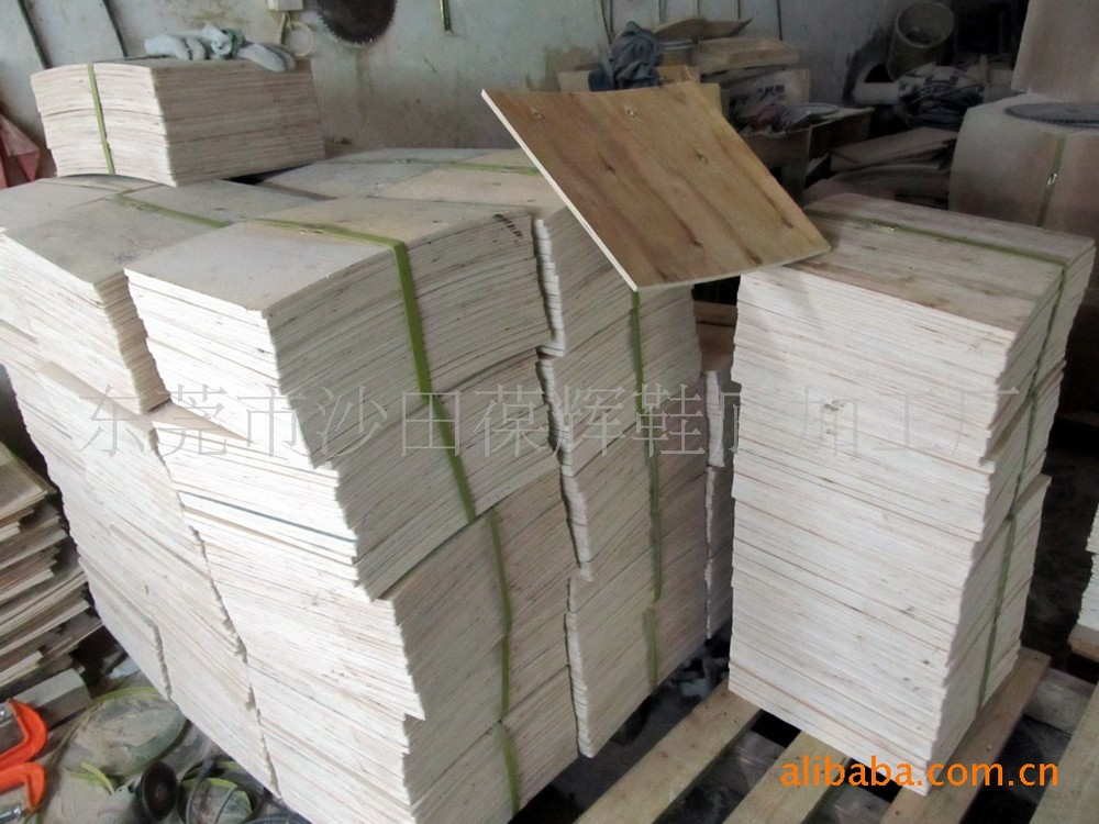 modern design bent plywood for chair part buy bent plywood office chair mat plywood office chair
