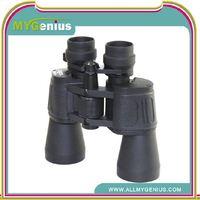 Toy binoculars glasses for sale ,h0t015 binoculars with built in digital camera