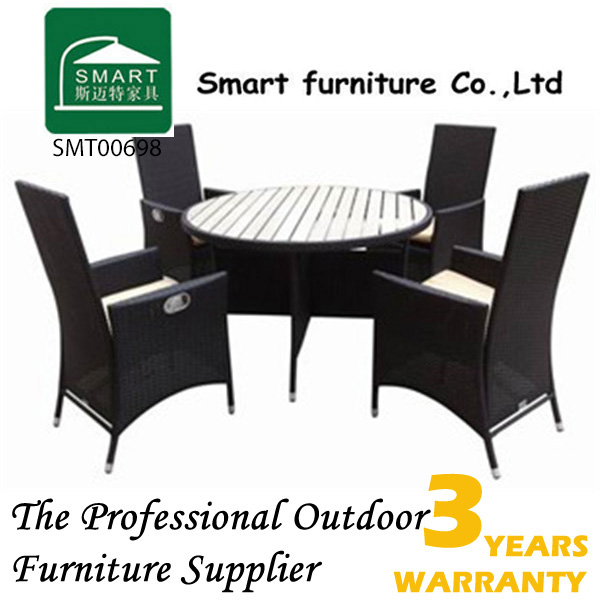 Heb Patio Furniture, Heb Patio Furniture Suppliers And Manufacturers At  Alibaba.com