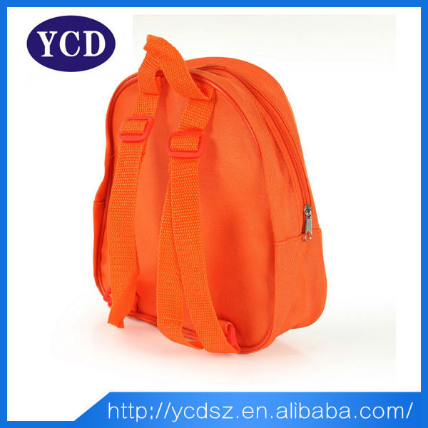 2015 Kids School Bags Name Brand School Bag
