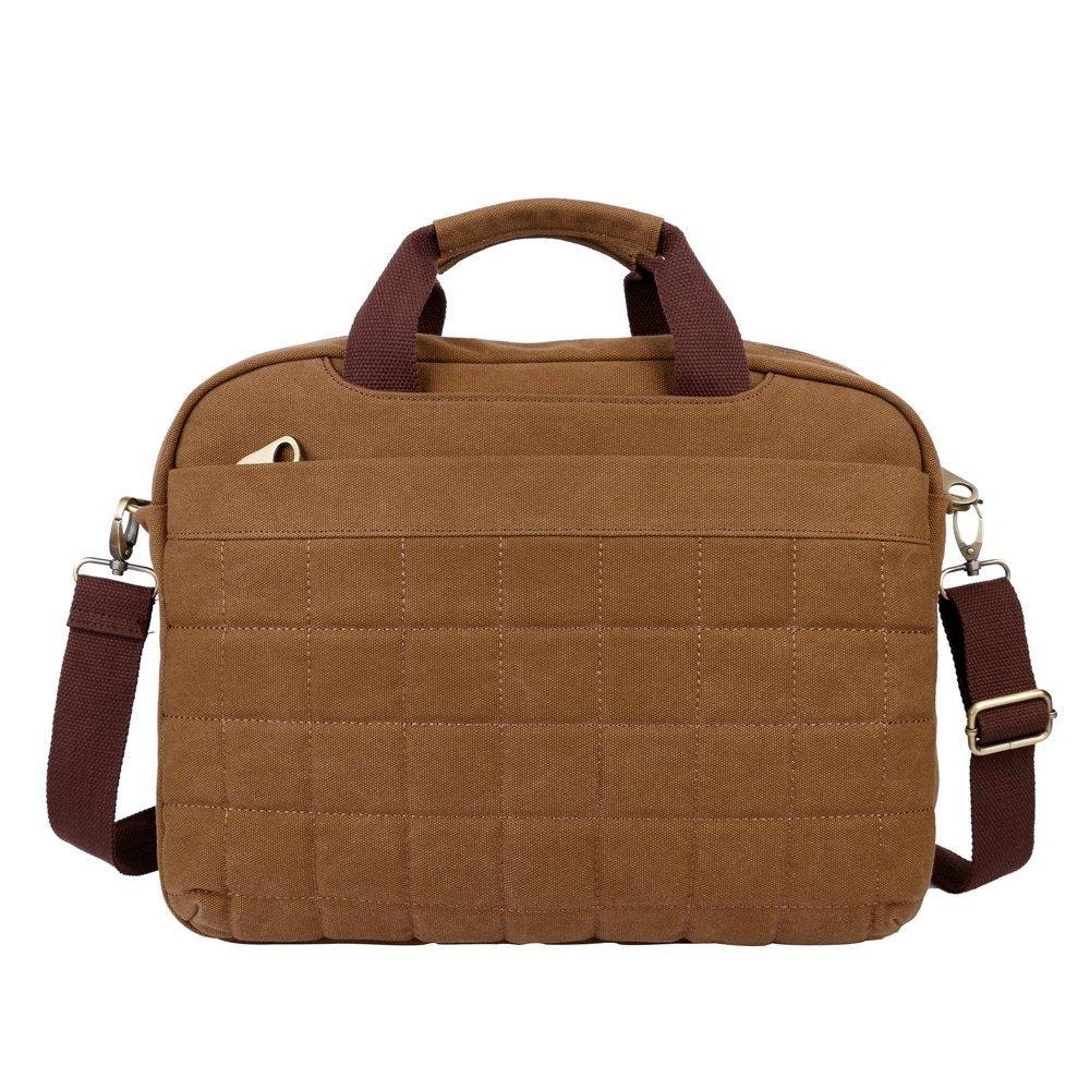 Rikki Knight Benin Flag Messenger Bag School Bag