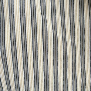 Funny cheap customized 100 cotton tricot brushed fabric
