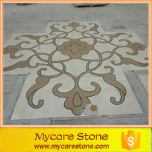 Tile Medallions For Sale Wholesale, Tile Medallion Suppliers - Alibaba