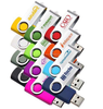 Sex toys for boys wholesale usb flash drive 2tb metal promotional gift yes encryption customize usb flash drive 3.0