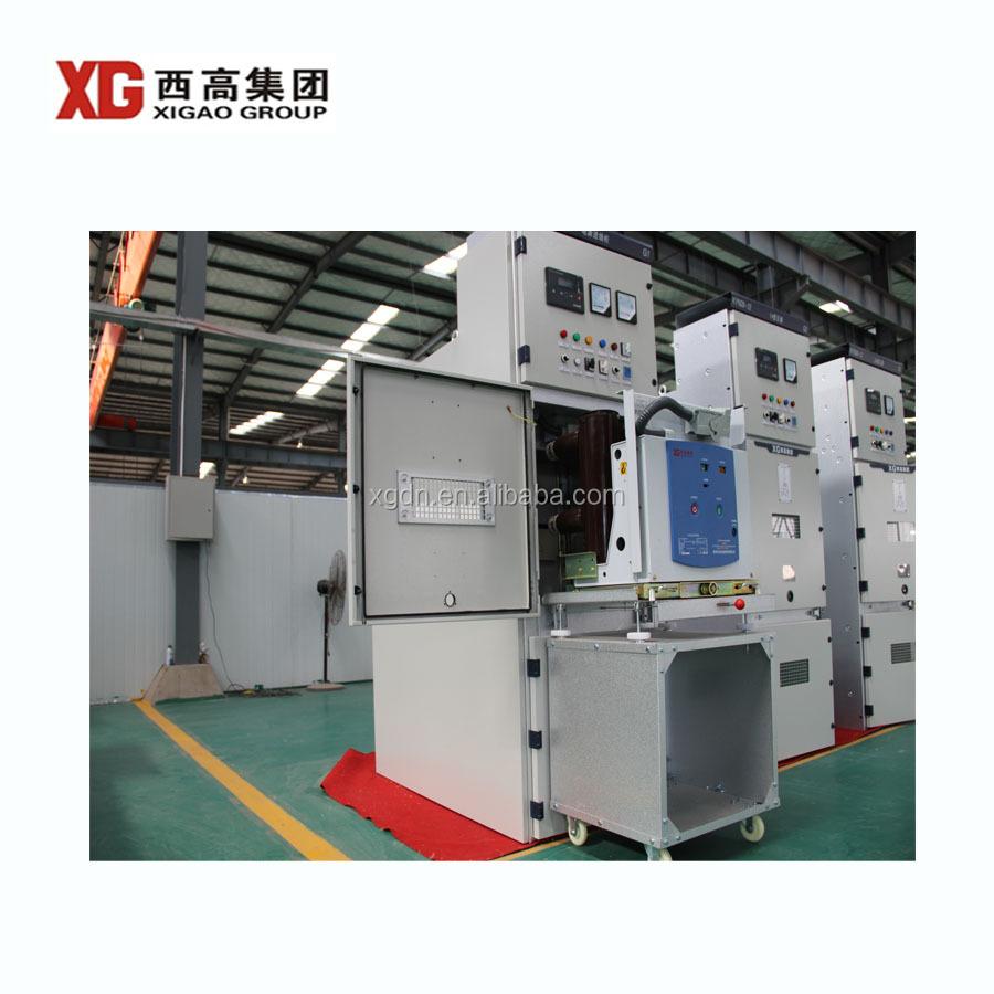 china switchgear manufacturers wholesale alibaba