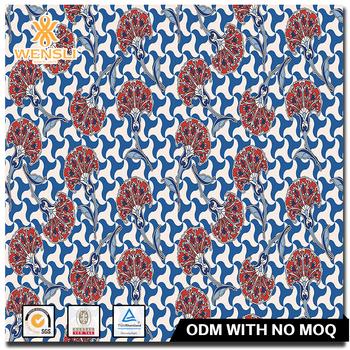 Hangzhou Digital Print Fabric Supplier Sudanese Pure Silk Fabric Stock Lot Buy Silk Fabric Sudanese Pure Silk Fabric Silk Fabric Stock Lot Product