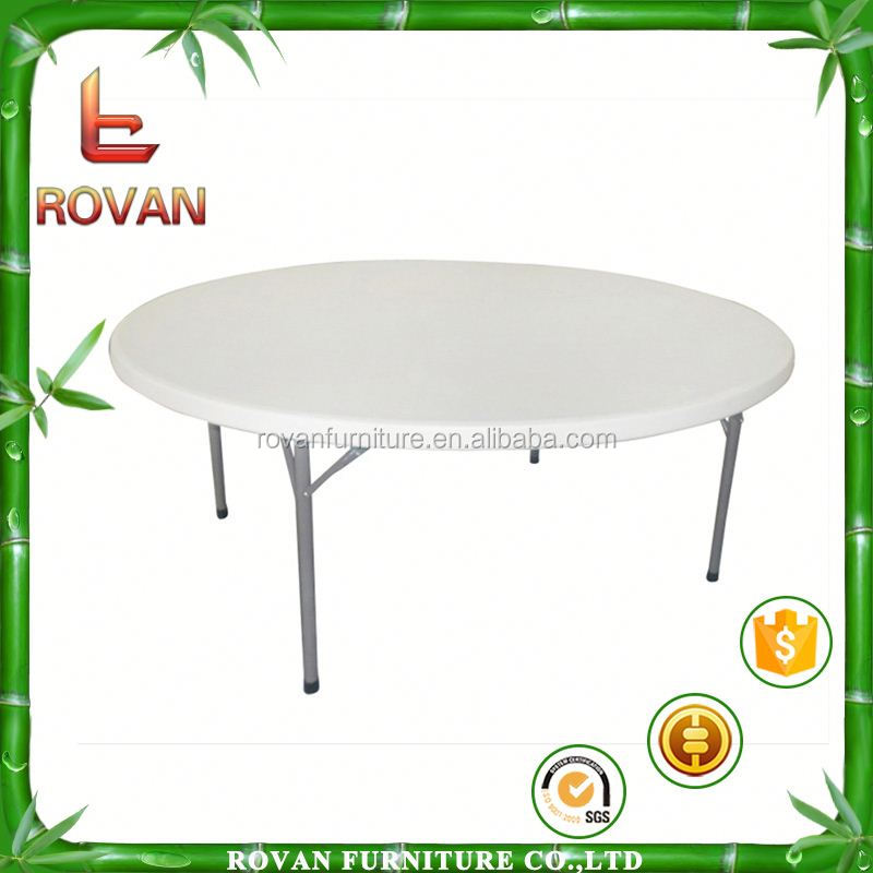 6ft Folding Table Walmart picture on 8ft folding table with 6ft Folding Table Walmart, Folding Table aacab9ee55770f6bfdd8ec0a91d788b1