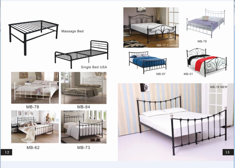 Etagenbett Metall : Billige etagenbett metall king queen etagenbetten