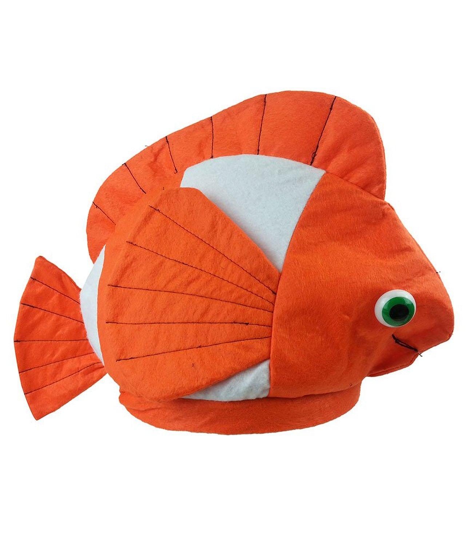 Cheap Nemo Clown Fish, find Nemo Clown Fish deals on line at Alibaba.com