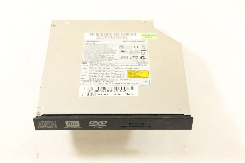 DELL PRECISION M90 PHILIPS SDVD-8820 SLIM DVD+-RW WINDOWS 8.1 DRIVER DOWNLOAD