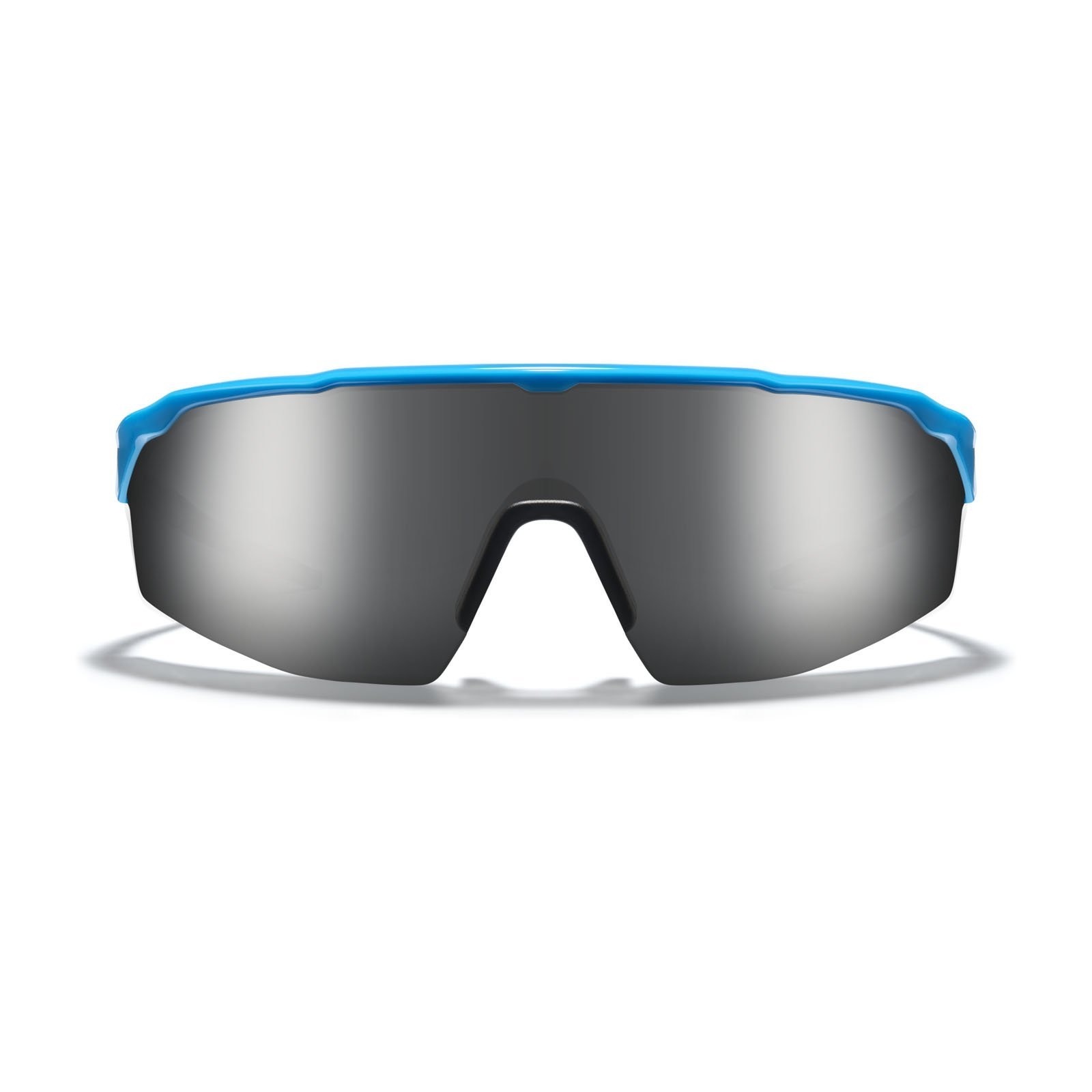 bef4ef4fc461 Get Quotations · ROKA SR-1 APEX Advanced Sports Performance Ultra Light  Weight Sunglasses with Patented Gecko Pad
