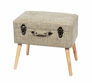 Pouf Contenitore Level Design.Small Foot Stool Wholesale Foot Stool Suppliers Alibaba