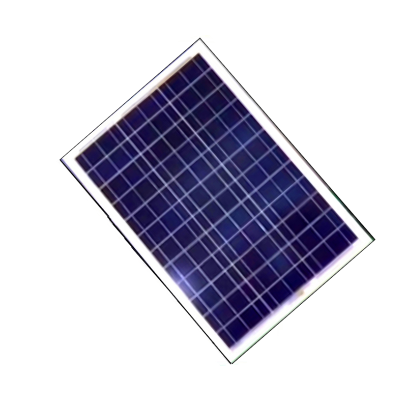China cheapest price 100 watt folding solar panel