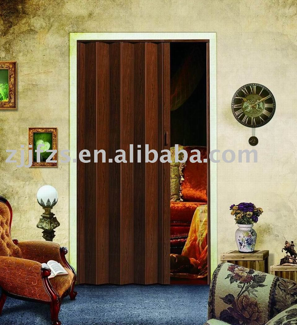 pin with white wood door interior sizes right closet doors the accordion beautiful bifold