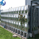 2016 New technology stainless steel Rain water tanks