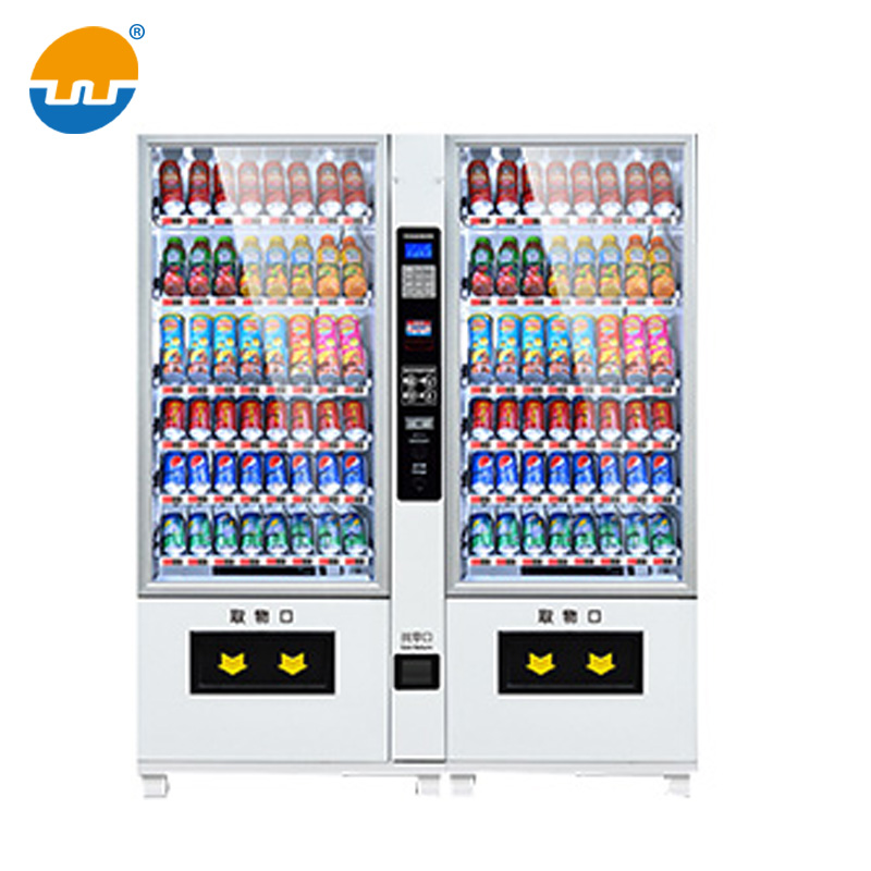 Drink Vending Machine Supplieranufacturers At Alibaba Com