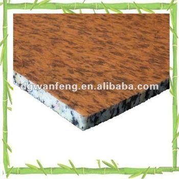 Underlayment For Indoor Outdoor Carpet Roll Buy